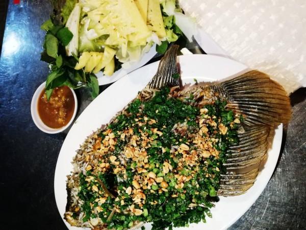 Quán ăn, ẩm thực: Quán Ăn Sân Vườn Ngon Quận 6 Quan-336%20(5)%20(Custom)